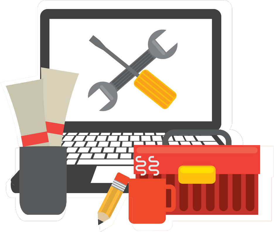 computer-repair-service-for-smartphone-application